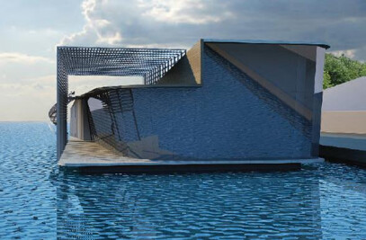 Floating Structures Conceptualization