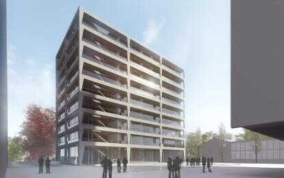 Maier Hess Architekten GmbH