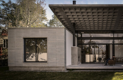 odD House 1.0