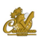 Caribbean Trust LTD