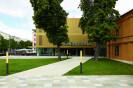 Lenbachhaus Museum reopens