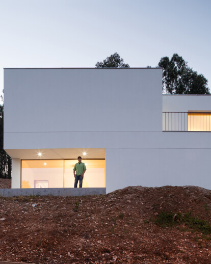 House in Águeda