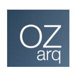 Jaime Ortiz de Zevallos - Oz arq