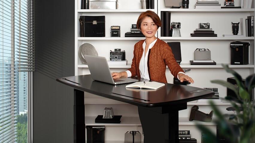 Desk M1
