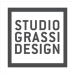 Studio Grassi Design Srl