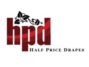 halfpricedrapes
