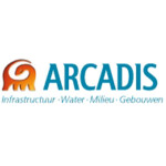ARCADIS Nederland BV