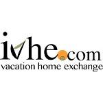 IVHE.com