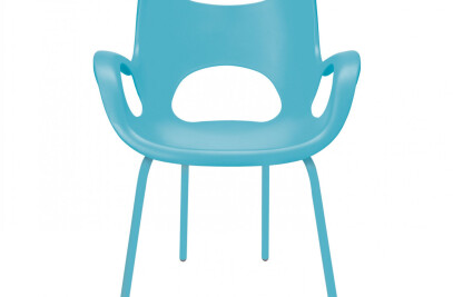 Oh Chair