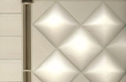 Pillow Tile