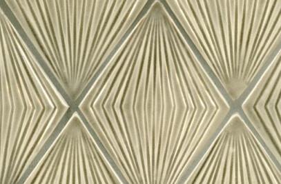 Voltaire Tiles