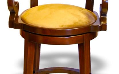 Robert Seliger Custom Fine Furniture