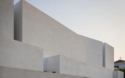 Ceres A+D