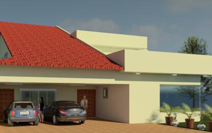 Andre Freitas Arquitetura