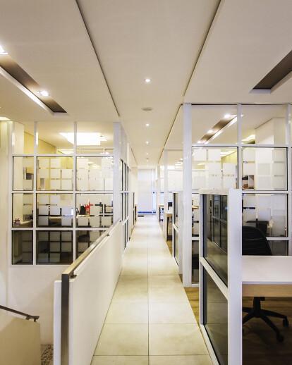 BPB Office