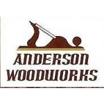 Anderson Woodwork's  LLC