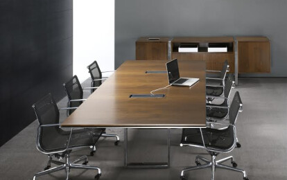 DatesWeiser Furniture Corporation