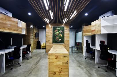 Rasyid Office