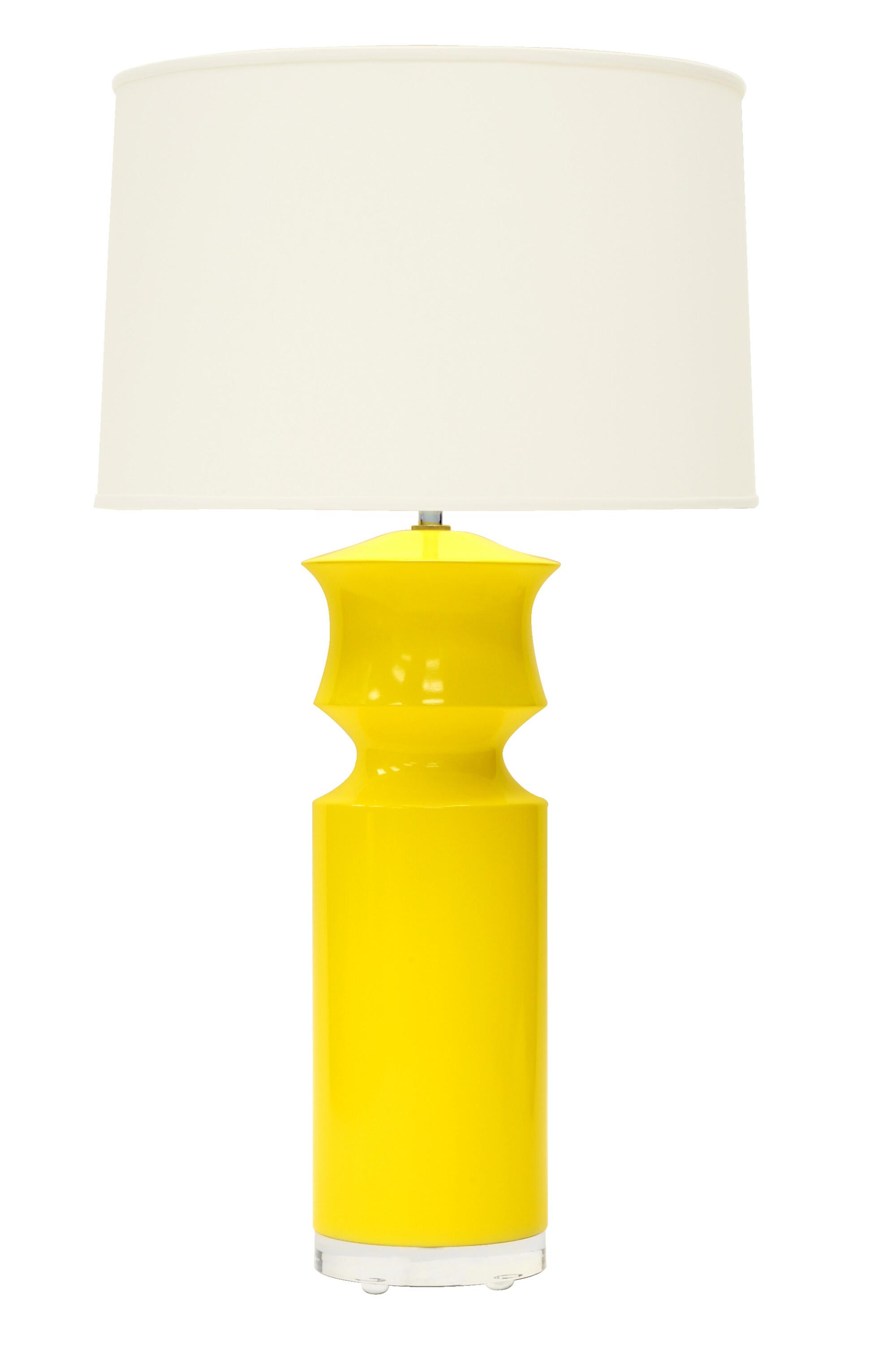 DUKE TABLE LAMP