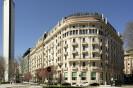 Hotel Excelsior Gallia