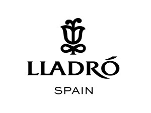 Lladró Lighting