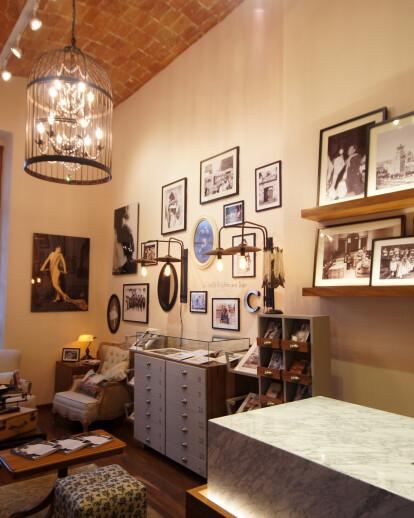 Casasola Colección