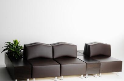 Onda Seating System
