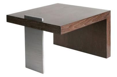 Elle Side Table