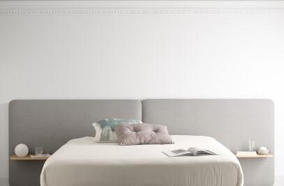 Lota Bed
