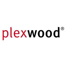 Plexwood