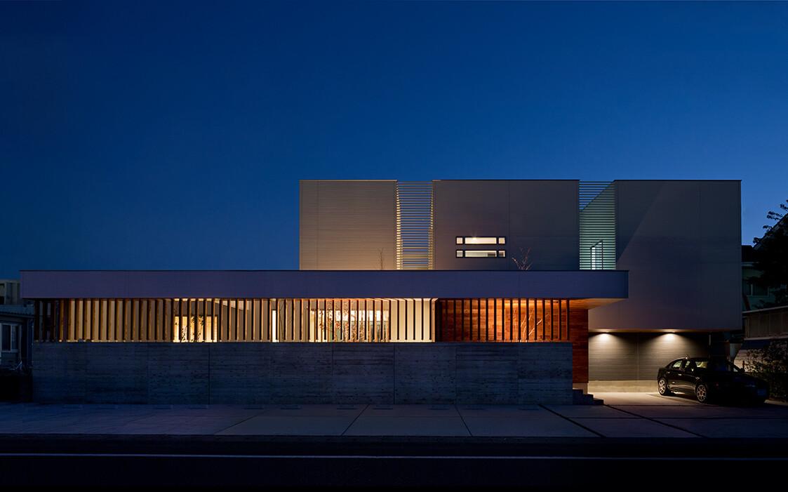 N8-house