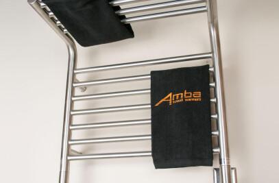 Model M Shelf