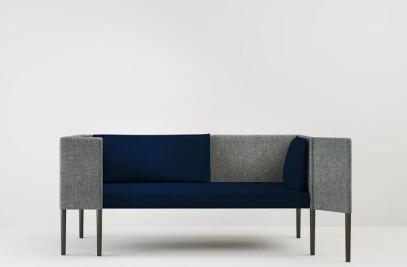 Sofa ALHAN