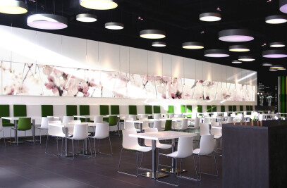 Citè_Restaurant _Baden Baden_Foodcourt