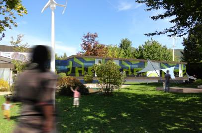 Nest I Kita I Kindergarten - Metzingen / Dettingen an der Erms