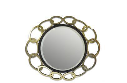 Bijou Mirror