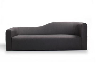 Colina Sofa