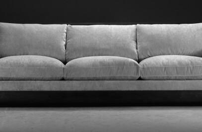 Kalahari Sofa