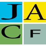 Jackson Architecture & Consultancy Firm