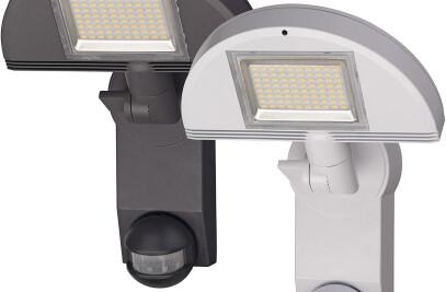 LED Light Premium City LH 8005 IP 44