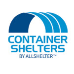 Container Shelters by Allshelter