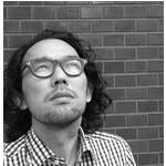 Tatsuyuki Takagi Architects Associates