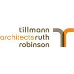 architects Tillmann Ruth Robinson