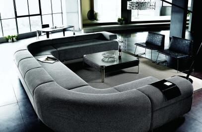 G sofa