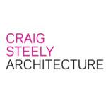 Craig Steely Architecture