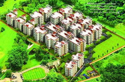 kolkata housing