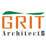GRIT ARCHITECTS PVT. LTD.