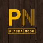 Plasma Nodo