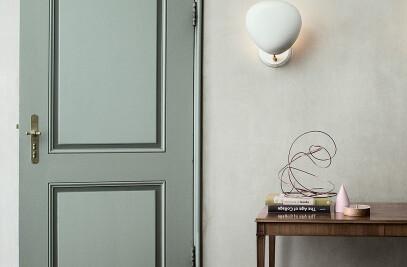 Gubi: Contemporary, cutting-edge designs