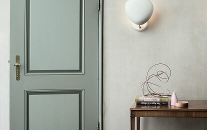 InteriorDesignerDecor